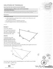 911.23-Solutions-of-Triangles.pdf