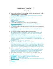 STUDY GUIDE 1(1-7).docx