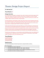 Theater Assignment Template.docx