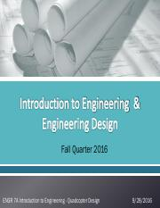 ENGR_7A_Lec_2_Intro_to_Eng_and_Design_9-28-16.pdf