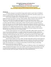 Purpose of writing lab reports
