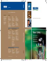 2006_Belden_Catalog