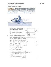 Practice problems for chapter 5