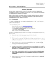 sci 162 week 4 nutrition worksheet Sci 163 week 2 nutrition and physical fitness plan (2 set) new resource: nutrition and physical fitness plan complete the week 2 nutrition and physical fitness plan.