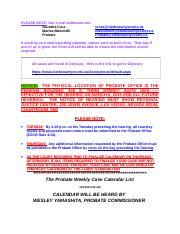 School Calendar Policy Ica Doc Charlotte Mecklenburg Schools