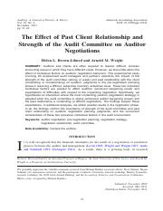The Effect of Past Client Relationship and AC (1).pdf