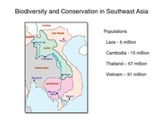 Lecture_9-2_-_Southeast_Asia_white