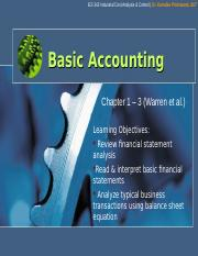 342_wk02_Basic Accounting_AccountAdj_student