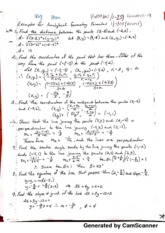 TRIG__Analytical_Geometry_Formulas