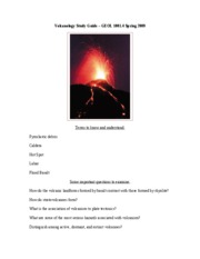 Volcanology_Study_Guide4