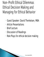 FLD 2016 M57 Ethical Dec Making-Managing