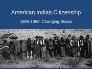 American+Indian+Citizenship+-+images (1)
