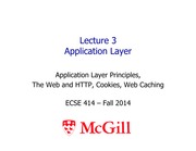 03.Application Layer with solu
