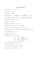 midterm_W2014T1_equations