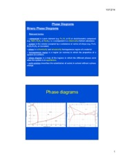 407+Class+Notes-binary-phase-diagrams-spring-2014-3