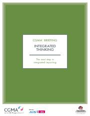 integrated-thinking-the-next-step-in-integrated-reporting