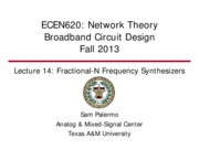 lecture14_ee620_fracn_freq_synth.pdf