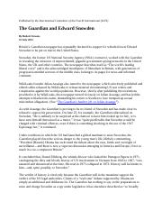 155257551-22-07-13-The-Guardian-and-Edward-Snowden.doc