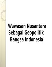 06_GEOPOLITIK INDONESIA.ppt