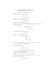 HW_2_solutions