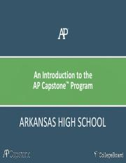 An Introduction to the AP Capstone Program _10262015_ADA_v0_1.pdf