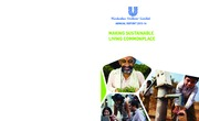 HUL_Annual-Report