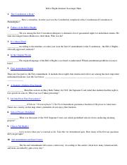 Bill of Rights Scavenger Hunt.pdf