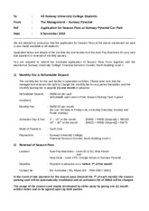 example of essay for yayasan khazanah scholarship