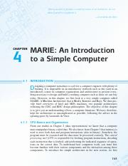 marie-supplement.pdf