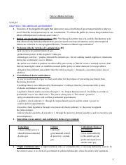 PolySci Midterm Notes Unit 2 - Google Docs.pdf