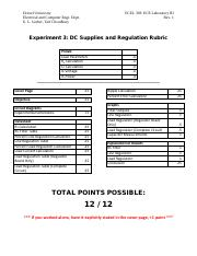 ECEL 303 - Lab 3 - DC Supplies and Regulation Rubric.pdf
