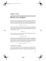 ch7Computational-Economic-Analysis-for-Engineering-and-Industry132-141