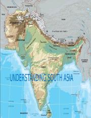 South Asia.pptx