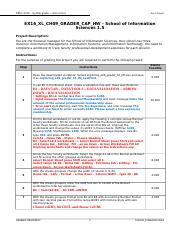 EX16XLCH09GRADERCAPHW_-_School_of_Information_Sciences_15_Instructions.docx