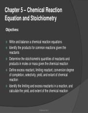 Chapter 5 – Chemical Reaction Equation and Stoichiometry (2).pdf