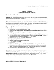 PSY_202_Week_3_Assignment_Template.docx