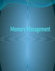 Memory Management(1).pptx