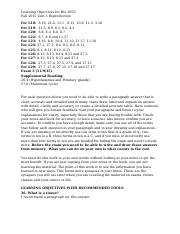 Bio1050F15 Unit3 Reproduction LOs (1).docx