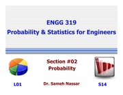 ENGG 319_S14_Section 02