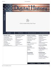 UH - Digital History.pdf