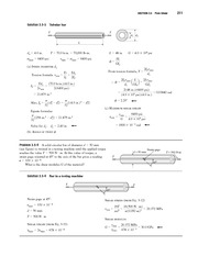 Mechanics.of.materials 7th.Ch04-05