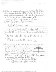solution final 2000-pg4
