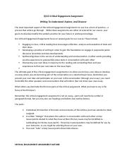 critical_engagement_assignment_and_worksheet_july_2014_1 (3)(1).docx