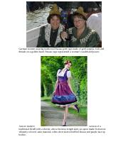 fash project page 2 (pics).docx