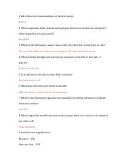 CHAPTER 4 AND 5 REVIEW QUESTIONS .docx