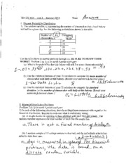 Mat 120 W01 Test 3 Answers Summer 2014(1).pdf