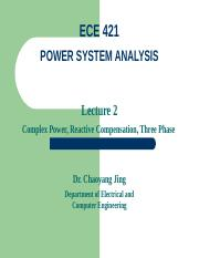 ECE421_2012_Lect2.ppt