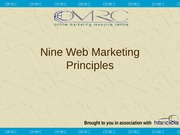 webmarketingprinciples