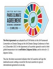 11 - Paris Agreement.pptx
