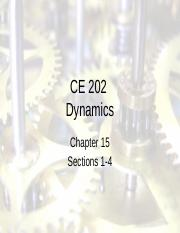 CE%20202%20Lecture%20Notes%20for%20Chapter%2015%2C%20Sections%201-4